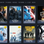 123Movies Watch Online Movies Free
