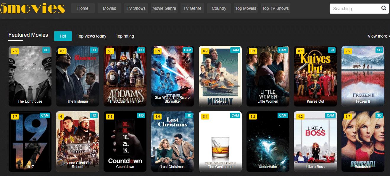5Movies-Watch-Free-Movies-Online
