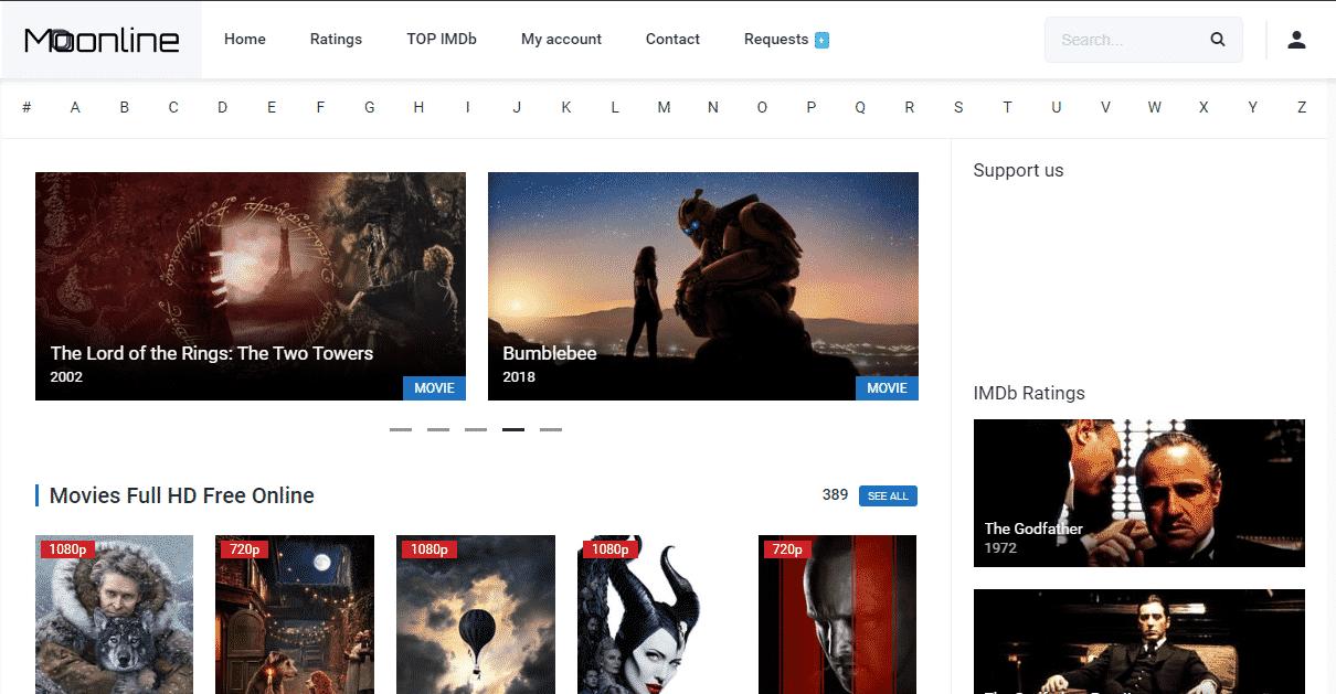 Moonline-Watch-Free-Movies-Online