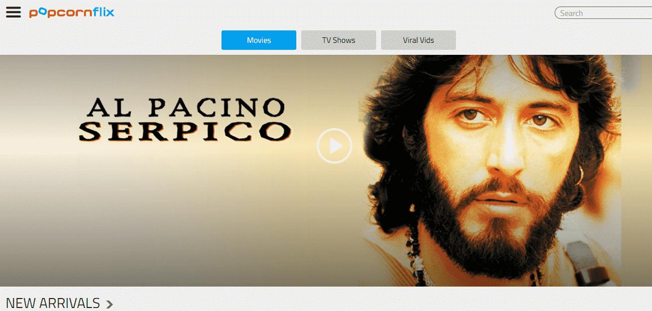 PopcornFlix-Watch-Movies-Online