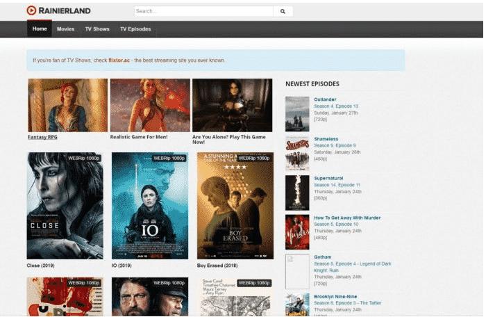 Rainerland-Watch-Online-Movies-Free
