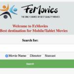 FZMovies Download Bollywood,Hollywood and Hindi Movies for free