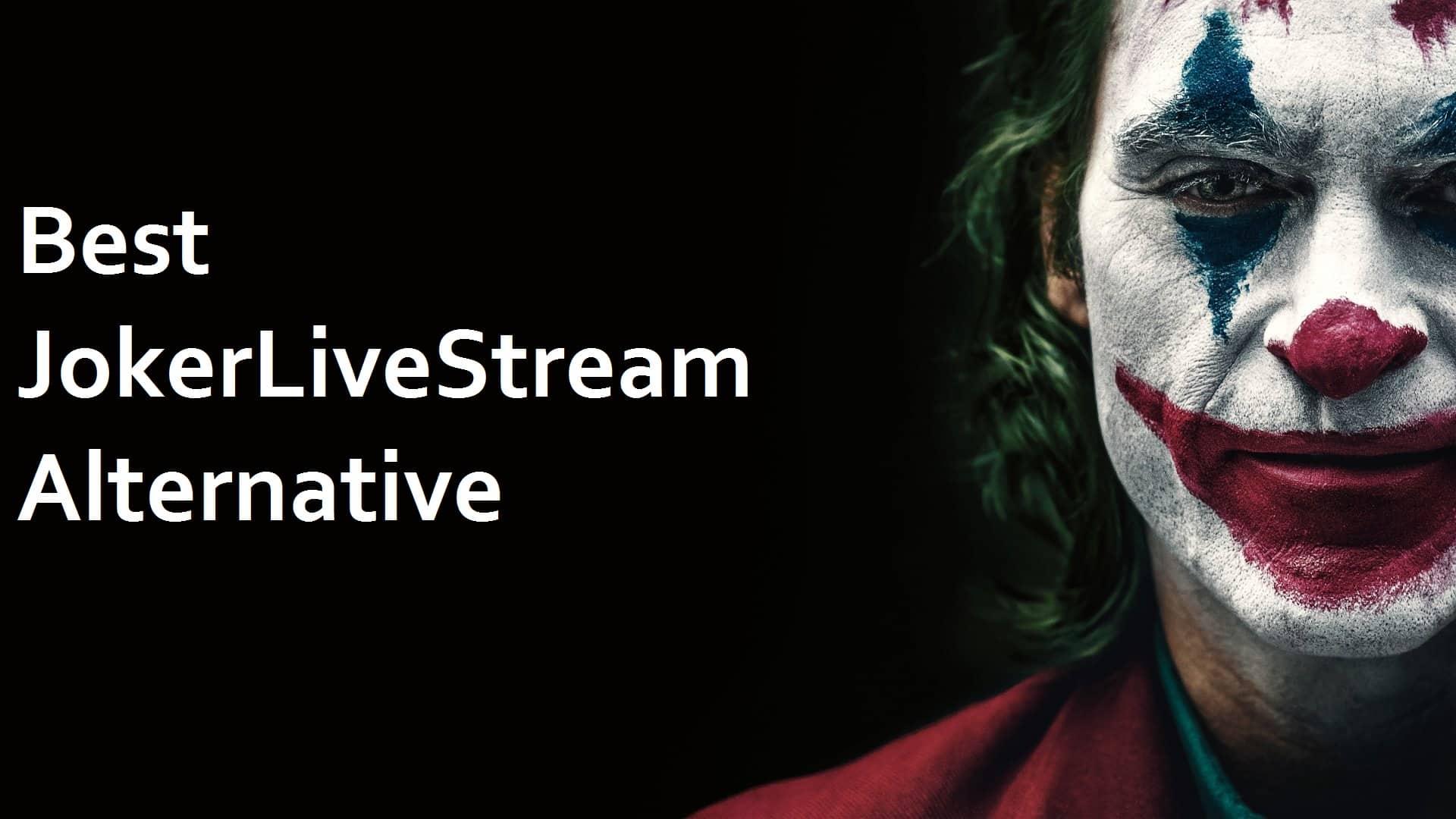 jokerlivestream-alternative-Watch-football-stream-online