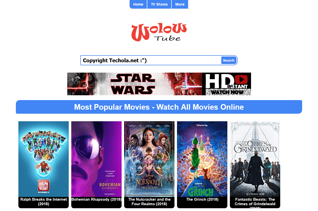 WolowTube-Watch-Free-Movies-Online