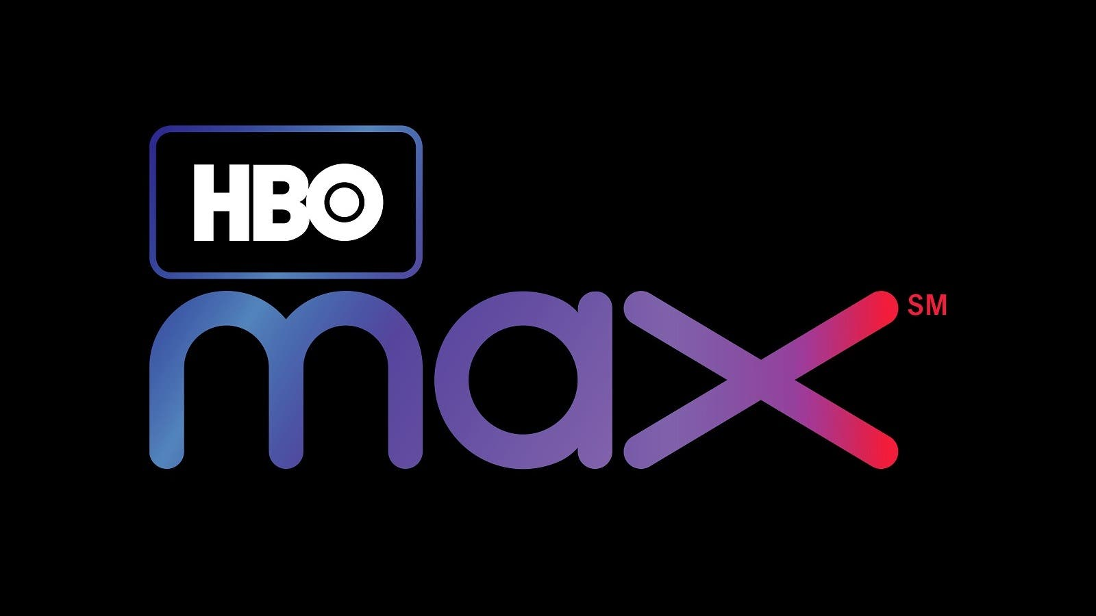 HBO Max does not yet have them all with it as an independent platform, but it still has some interesting recommendations in its October catalog. We know it: HBO Max still holds great promise , particularly as everything concerning the Snyder Cut recording draws all the attention around the platform's programming. But while Zack Snyder finishes what seems - and we hope - is his masterpiece, the channel shows some novelties in its repertoire that make it clear that its intention is to transform its catalog into a large collection of the best of cinema and above all, with the best offer for nostalgic people on the market . 5 movies and a series for October on HBO Max: Austin Powers: International Man Of Mystery, de Jay Roach (1997) Comedian Mike Myers was the creator of a kind of grotesque, endearing and delusional character - yes, all at once - that marked a before and after in American comedy. Especially for its use of pop references and creating a whole new journey through the classic Slapstick. In his purple suit, seductive mojo, and terrible teeth, Austin Powers demonstrated the power of a kind of cultural and social mockery that is still novel, despite distance and modern sensibilities. You can see it in the HBO Max catalog starting October 1. Austin Powers: The Spy Who Shagged Me, de Jay Roach (1999) Like any self-respecting box office success, Austin Powers returned to the cinema after a short and failed marriage to his beloved Vanessa (actress Elizabeth Hurley), to resume his work as the most disconcerting and mocking secret agent in cinema. As a sequel, the script elevates the multi-role roles played by actor Mike Myers to a new dimension and plays on all the clichés of the movie's spy agents. A guilty pleasure for moviegoers with a keen eye for references. Also premieres on October 1. The Chronicles Of Riddick, (Director's Cut) de David Twohy (2004) The film that became a surprise success for Vin Diesel, had a review by its director that included several scenes of ultraviolence and high sexual content, which were eliminated from the first commercial cut that reached the cinema screens to obtain the rated PG - 13. Now, the film arrives just as Twohy envisioned it on October 1st on HBO Max. Boogie Nights, de Paul Thomas Anderson (1997) The story behind the world of American pornography comes in all its weird and harsh splendor, from the hand of one of the great contemporary directors. Its frenzied, extravagant and raw tone is not only an almost anthropological journey through the shadows of the culture of a country obsessed with success, but also elaborates a strange version about the cultural status of pornography. A delight for movie lovers and even those who wish to analyze American society from a completely different point of view. You can see it from October 1. Boomerang, de Reginald Hudlin (1992) There was a time when Eddie Murphy was the king of American comedy. But like all regents, he didn't seem entirely comfortable with the power underfoot, so he decided to start trying some new things. Boomerang was the actor's attempt to mix the comedy with something a bit more bitter and at some points, dramatic, without getting the mix to work. But in the end, it was an experiment that demonstrated Murphy's histrionic ability and also how much his career could give. A promise still on hold. You can see it from October 1. And a series Susanne Bier's The Undoing series explores the harsh moral and ethical implications of the story of therapist Grace Fraser (Nicole Kidman), who discovers that her husband could be responsible for a catastrophe. With its lavish cast and especially its crude perception of loyalty and power tainted by corruption, the film is one of the season's highlights for HBO Max. You can see it from October 25.