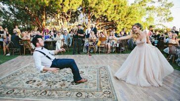 BEST WEDDING MAGICIAN