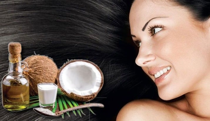 Haircare tips for healthy hairs