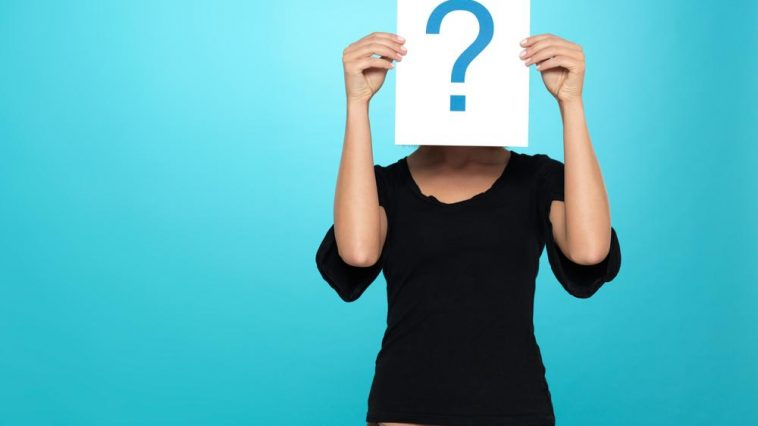 12 Questions to Ask Before Hiring a Social Security Disability Lawyer