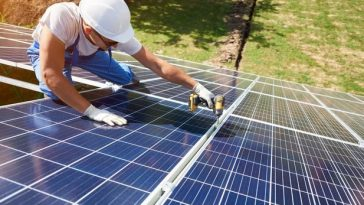 3 Things You Should Know Before Installing Solar Panels