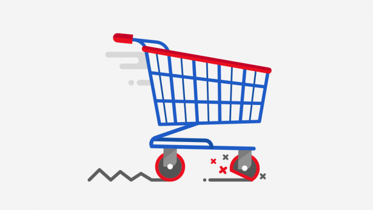 7 top-notch advantages of providing their customers with coupons for online shopping