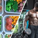 A Healthy and Lean Body Within Your Reach