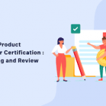 How to get the best product owner certification within the budget?