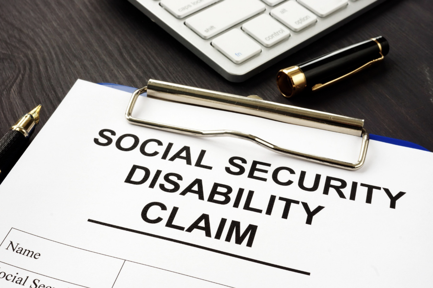 When Do You Need a Lawyer for Social Security Disability?