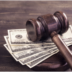 5 Important Reasons to Hire a Personal Injury Lawyer