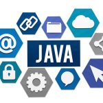 Why Java Remains Relevant for Web Development Projects?