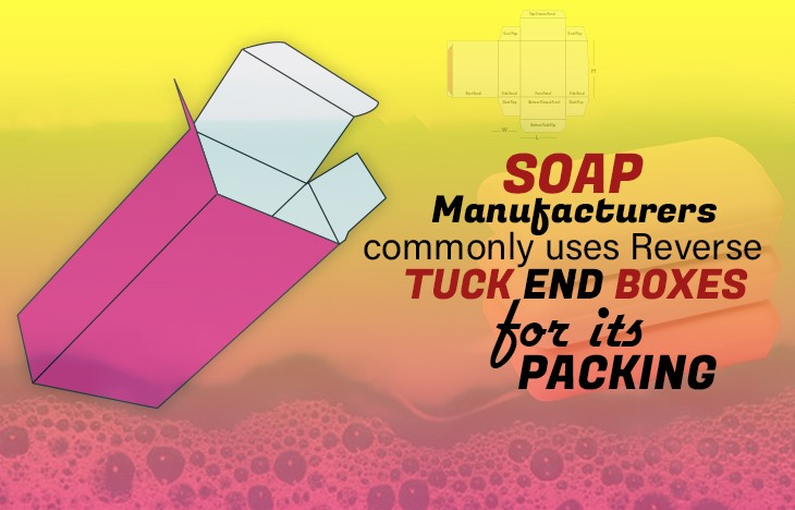 Soap Manufacturers