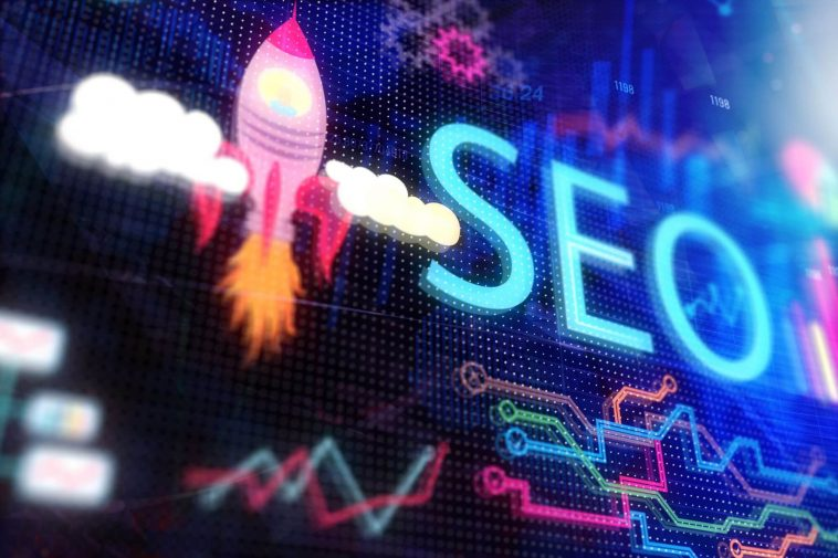 3 Tips from an SEO Company Expert