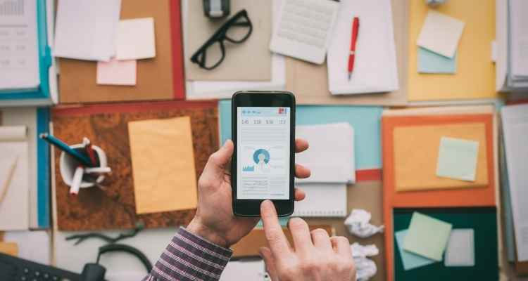 6 Benefits of Mobile Apps for Your Travel Business
