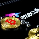 Advantages to enjoy in bitcoin trading