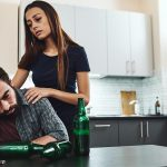 Dating A Drinker When You're Clean, Sober & In Alcohol Recovery
