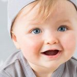Essential Factors to Consider When Buying Baby