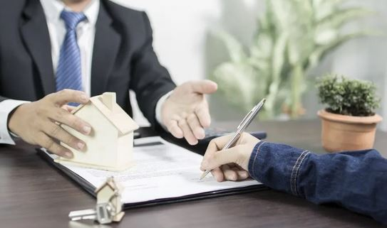 Factors Considered by Lenders When Giving Out Loans