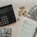 Five tips for cutting down monthly household expenses