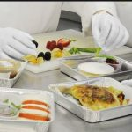 How To Start A Catering Business In Covid