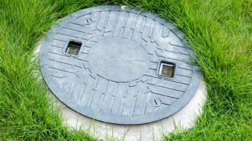 How to Keep Your Septic Tank Safe and Healthy