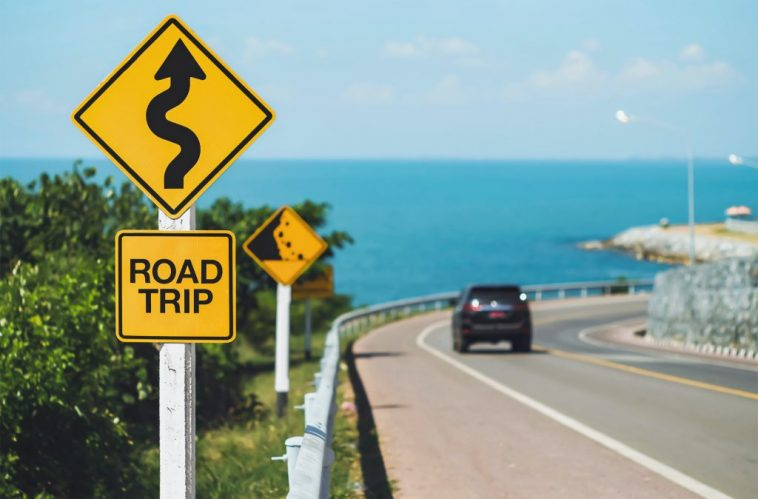 Prepare for Your Summer 2021 Road Trip