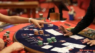 Reliable tips to win in online baccarat