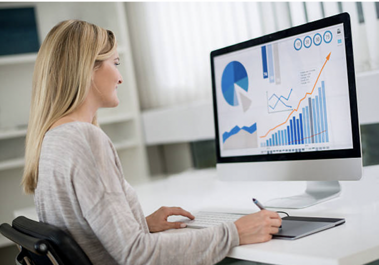 What is the Size of the Business Intelligence Market for 2021?