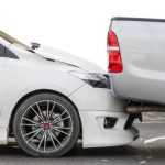 The Main Causes of Car Accidents