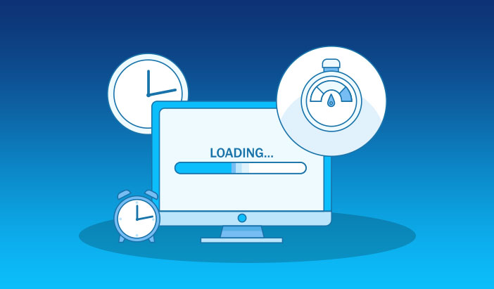 How To Improve Website Loading Speed?