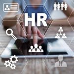 What Are Professional Employer Services