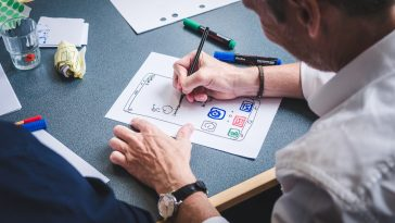 What To Expect From A UX Agency