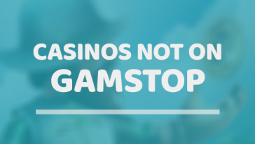 What do Non gamstop casinos have in common