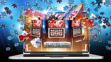 What to check in an online casino like wuuclub?