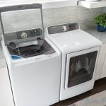 Why Should You Get a Front-Load Washing Machine