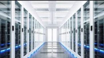 3 Effective Ways to Reduce Your Data Center Costs