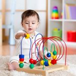 Tips to get the best toy for babies