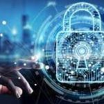 6 reasons why you should pursue cybersecurity