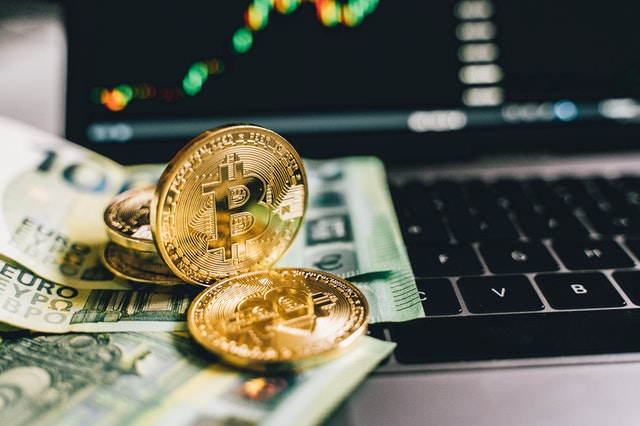Advantages of Trading Cryptocurrencies