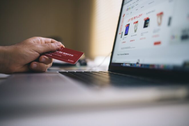 Best Credit Card generator to play online games in 2021