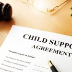Child Support Agreements