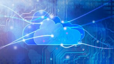 Everything to know about Cloud Services
