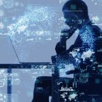 How Emerging Technologies are Affecting Crimes
