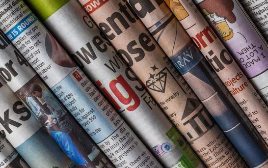 How Much Does a Press Release Cost