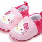 How to Buy Best Toddler Shoes for Narrow Feet