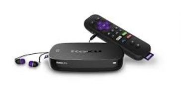 How to Buy the Best Roku Streaming Device